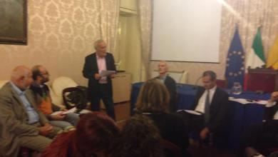 Photo of Il Comune di Procida partecipa al Forum Campano Bene Comune
