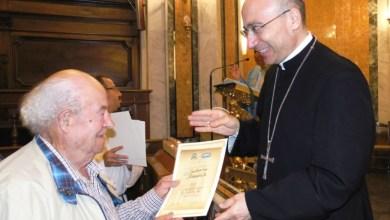 Photo of Casamicciola guida la lista delle congreghe sull'isola