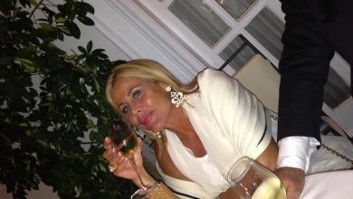 Photo of Conny: «Non chiamatemi regina degli eventi»