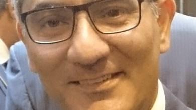 Photo of L'avvocato di De Siano: ordinanza ricamata sul suo ruolo politico