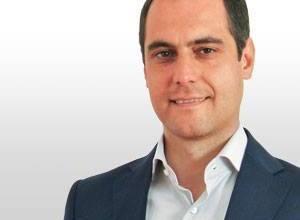 """Photo of Ambrosino: """"De Luca potenzierà il budget della nostra Asl"""""""