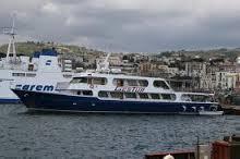 Photo of Trasporti marittimi, a Procida tariffa agevolata per i pendolari
