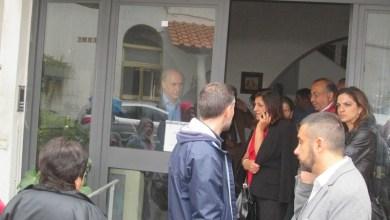 Photo of Indagini sull'ex manager Asl Iovino: «Borse di studio, favori a figlia e nuora medici»