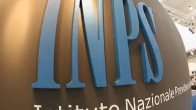 Photo of Naspi, quella battaglia dimenticata dalla politica