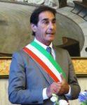 Il sindaco Giacomo Pascale (1)