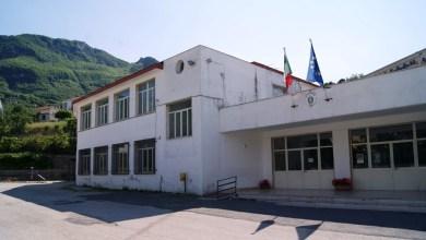 Photo of Rubati computer alla Ibsen di Casamicciola, indagano i Carabinieri