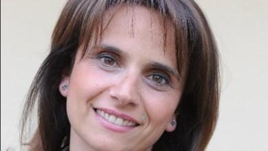 Photo of Casamicciola: Capricho, la Cimmino a colloquio col Demanio