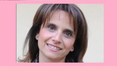 """Photo of Commissario per i depuratori, la Cimmino """"esulta"""""""
