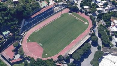 Photo of Ischia-Casertana, sabato si gioca alle 14