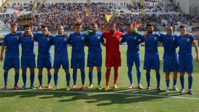 Photo of Ischia, riprendono gli allenamenti dopo la vittoria col Melfi