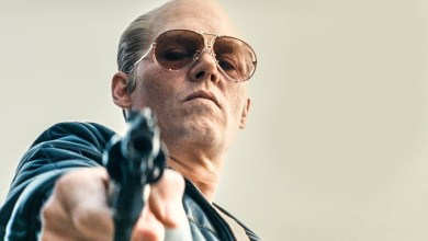 Photo of BLACK MASS – L'ULTIMO GANGSTER , la recensione