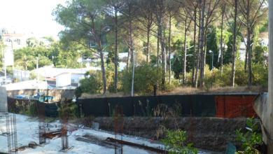 Photo of Caserma Forestale, il processo appeso a un filo