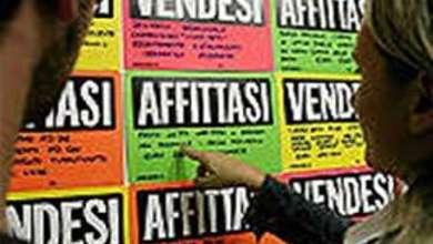 """Photo of Fitti alle stelle ad Ischia, così si attirano capitali di """"dubbia"""" provenienza"""