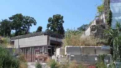 Photo of Depuratore di San Pietro: a quando l'ultimazione dei lavori?