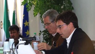 Photo of Forio, venerdì torna il consiglio comunale