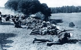 Photo of Cento anni dalla prima guerra mondiale, al lavoro il Centro Studi