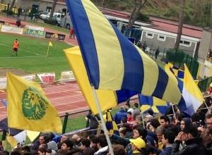 Photo of Ischia, nuovo deferimento insieme al Savona