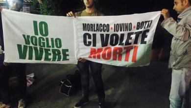 Photo of Commissariamento Asl Na 2, Borrelli: Non poteva finire diversamente