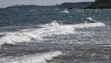 Photo of Protezione Civile, allerta meteo per vento e mare