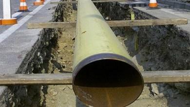 Photo of Fondi dimezzati, addio metano a Casamicciola?