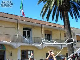 Photo of Ischia, dal Comune ecco la revoca di un'ordinanza a demolire