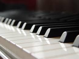 Photo of Giardini La Mortella, concerto di pianoforte nel weekend
