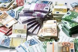 Photo of Miur, 86 milioni di euro per giovani e sud