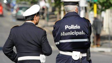 Photo of Concorso polizia municipale, prova scritta domani al Palazzetto