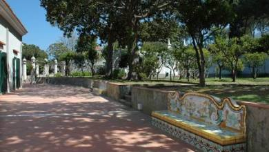 Photo of Villa Arbusto ai privati? L'on. Bossa presenta un'interrogazione