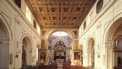 Photo of Perchè l'Abbazia di San Michele non viene gestita direttamente dal Comune?