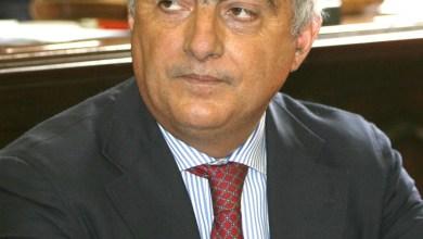 """Photo of Procida, quando Luigi Muro """"benediva"""" la cessione di quote di Marina di Procida"""