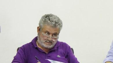 Photo of Mennella: «La delibera sul contenzioso non vale, deve passare in Consiglio»