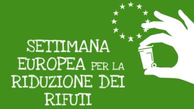 Photo of Procida aderisce alla settimana europea per la riduzione dei rifiuti