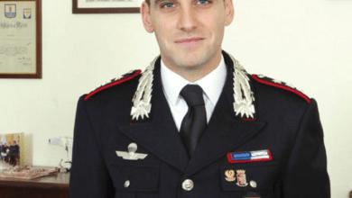 Photo of Spaccio, convalidato l'arresto di Toscano: va ai domiciliari