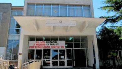 """Photo of Salvare il tribunale: """"missione"""" degli avvocati a Napoli"""