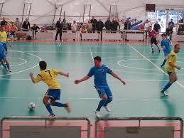 Photo of Calcio a 5: Virtus Ischia-A. Macerone 2-6