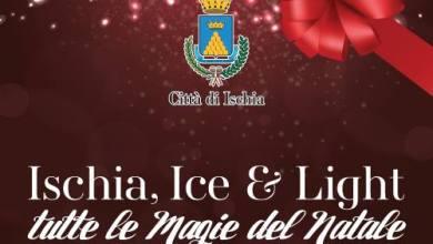 Photo of Tutti gli eventi di Natale in programma ad Ischia