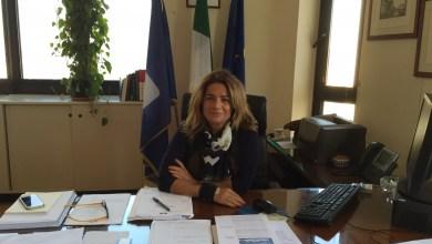 """Photo of """"Bigliettai Caremar, la Regione sia parte attiva"""""""