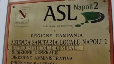 Photo of L'Asl ha deciso: vaccinazioni gratuite per gli isolani a partire da martedì