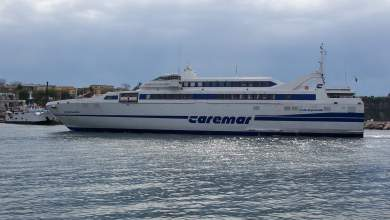 Photo of Caremar, incontro in municipio a Procida