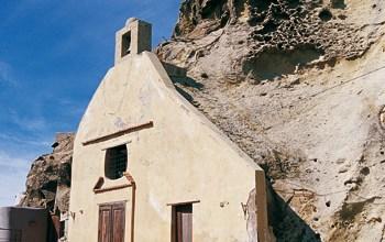 Photo of Giornata astronomica sull'Eremo di San Nicola