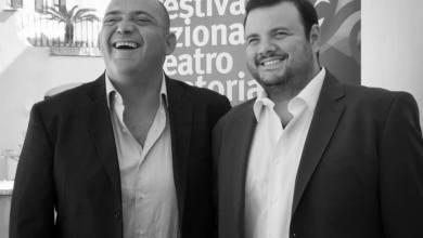 """Photo of """"Il Premio Aenaria? Energia che si rinnova ogni anno"""""""