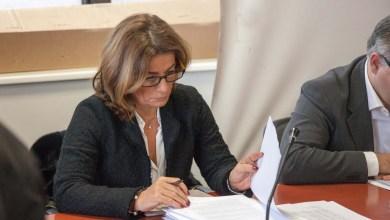 Photo of La Di Scala tuona: De Luca faccia chiarezza per l'Asl Na 2