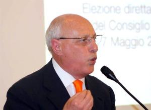 """Photo of Elezioni Ischia, accordo tra gli """"Sciarappa"""" e Salvatore Mazzella"""