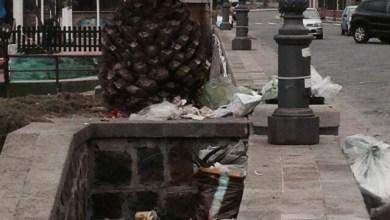 Photo of Raccolta rifiuti, a Lacco si decide la gara