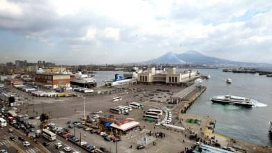 Photo of Trasporti marittimi, giovedì di passione sulle vie del mare