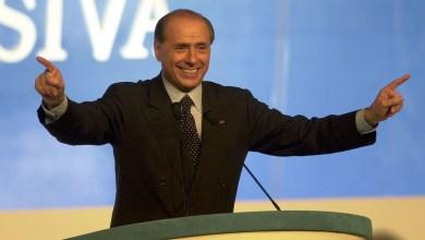 Photo of Inchiesta rifiuti: De Siano, stima e fiducia da Berlusconi