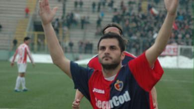 Photo of Calcio, l'Ischia tessera Di Vicino e Modesti
