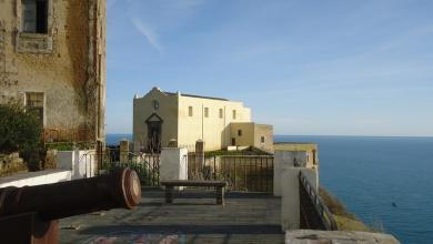 Photo of Santa Margherita, il convento passa al Comune