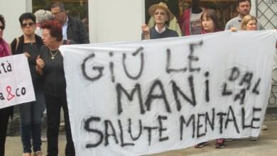 Photo of Salute mentale ad Ischia, dal Tar arriva il colpo di grazia